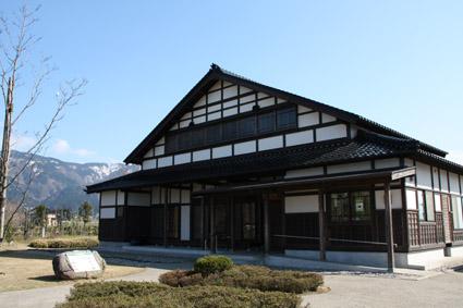 Azumadachi Takase