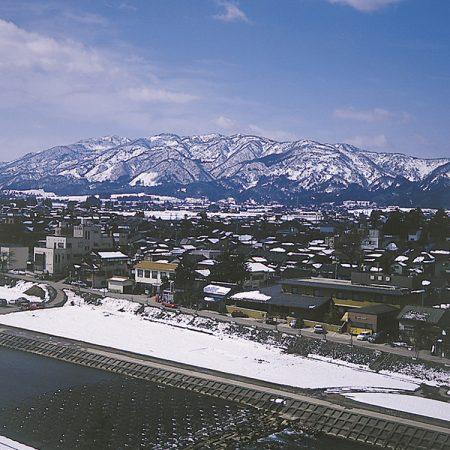 Mt. Iouzen