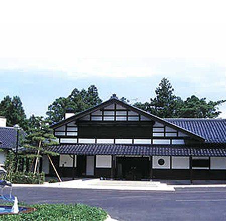Yu-yu-Land Hanatsubaki