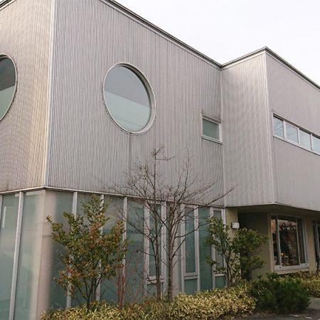 ビジネスホテルASAHI壱番館